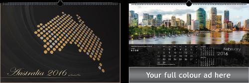 2016-Wall-Calendars-page-australia-prem1